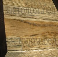 nbauru - Мебель на заказ