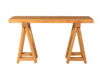 23-console-table-2