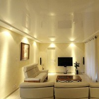 Gloss_ceiling_white_barisol_4