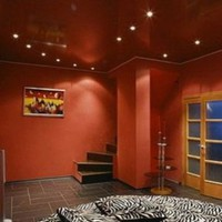 Gloss_ceiling_color_180_china_4