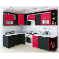 Liza_kitchen_1