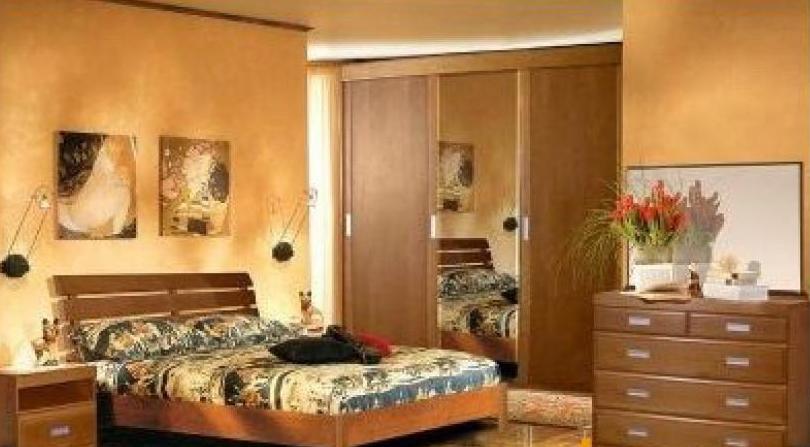 Купить недорого квартиру в валенсии с мебелью