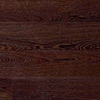 Wenge_brushed_silky