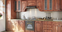 Mebel_neman_kitchen