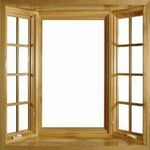 Wooden_window_1
